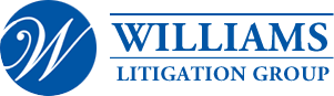 Williams Litigation Group - personal injury